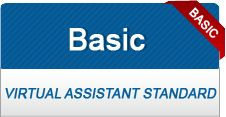 Hire one of the world's best virtual assistant services for you company at reasonale cost.