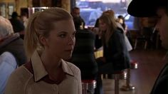 Amy Ashley Stanton Odell (Cindy Busby).