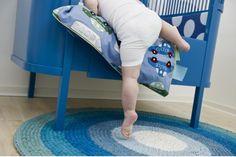 Need Love, Baby Kids, Kids Room, Kids Fashion, Blog, Babys, Interiors, Home Decor, Products