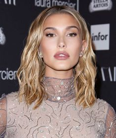 Our 10 Favorite Hair Trends from the Last Decade Cut My Hair, New Hair, Hair Cuts, Hair Inspo, Hair Inspiration, Img Models, Hailey Baldwin Style, Make Up Videos, Fall Hair Colors
