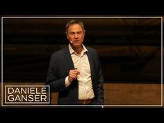 Dr. Daniele Ganser: Venezuela 2019 - Ein gescheiterter Putsch der USA (Nürnberg 1.4.2019) - YouTube New Earth, Gaia, Venezuela News, Youtube, Knowledge