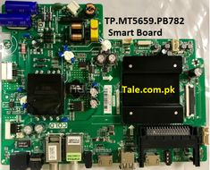 Fpga Board, Led Board, Boards, Aeroponic System, Spot Welding Machine, Free Software Download Sites, Diy Heater, Iphone Touch, Banana Pi