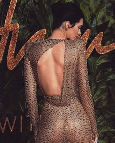 15 Sexy Dresses to be a Queen of the world Jenner Girls, Kendall And Kylie Jenner, Hot Dress, Kim Kardashian, Sexy Dresses, Celebrity Style, Celebrity Weddings, Fashion Models, Portraits