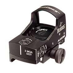 Burris FastFire III Red Dot Reflex Sight | Bass Pro Shops: The Best Hunting, Fishing, Camping & Outdoor Gear
