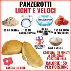 """""""Mi piace"""": commenti: 99 – Giuseppe Healthy ( su Instag… – The World Fitness Nutrition, Diet And Nutrition, 21 Day Fix Diet, Tips Fitness, Good Food, Yummy Food, 1200 Calories, Fake Food, Light Recipes"""