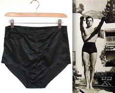 1940s Bikini For Sale