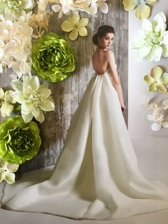 【rental weddingdress】052-228-9582 / Salon de couture Nakamura