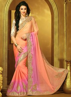 Designer Wedding Special Border Work Sarees Supplier  #‎Sarees‬ ‪#‎SareesOnlineShopping‬ ‪#‎BuySareesOnline‬ ‪#‎SareesStore‬ ‪#‎OnlineSareesStore‬ ‪#‎OnlineSareesShop‬ ‪#‎SareesOnlineStore‬ ‪#‎SareesUK‬ ‪#‎SareesBoutiqueUSA‬