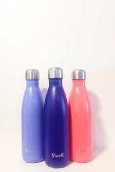 SWELL 17 OZ bottle