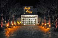 Costa d'Este Beach Resort 3244 Ocean Drive Vero Beach, FL 32963 (772) 562-9919 www.costadeste.com http://www.georgeprescott.net/verobeachhotels.aspx