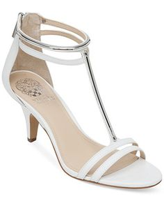 Vince Camuto Mitzy Dress Sandals