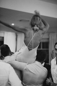 A Hamptons style Wedding at Bells at Killcare Perfect Wedding, Dream Wedding, Wedding Dress, Wedding Day, Wedding Goals, Wedding Pictures, Wedding Planning, Before Wedding, Wedding Photo Inspiration