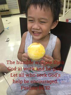My Daily Devotion, New Living Translation, Seeking God, Daily Devotional, Psalms, Encouragement, Bible, Let It Be, Biblia