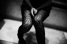 cool tights.
