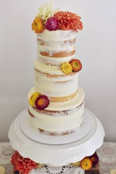 Wedding Cakes Sutherland Shire