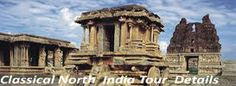 North India Tour Packages http://www.crocustravel.com/IndiaTourPackages.aspx