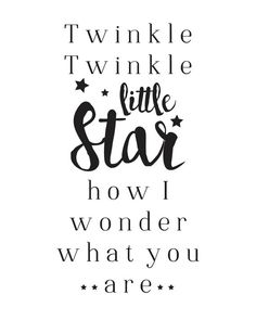 Rhyming Quotes Pinunderwater Angel On Quotes & Rhymes  Pinterest