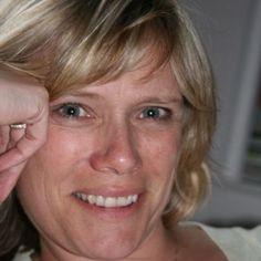 Sue Vertue, producer