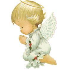 Anjos & Arcanjos: Seu Anjo Sabe