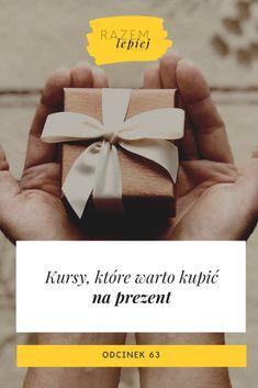 Kursy, które warto kupić na prezent pod choinkę - razemlepiejpodcast.pl Broadway