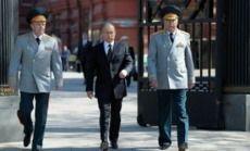 Kreml namówił Asada na zagranie va banque? Pułapka Putina - niezalezna.pl