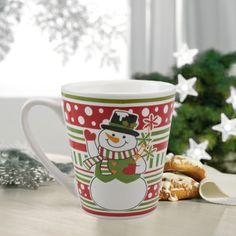 Html, Mugs, Tableware, Dinnerware, Tumblers, Tablewares, Mug, Dishes, Place Settings