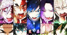 kimetsu no yaiba indo Anime Angel, Anime Demon, Manga Anime, Anime Art, Anime Child, Dragon Slayer, Animation, Slayer Anime, Kawaii Cute