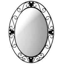 Google Image Result for http://www.mouseinfo.com/forums/attachments/mousellaneous/11810d1343413724-mickey-mouse-head-wrought-iron-mirror-mickey_mirror.jpg