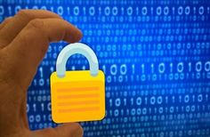 Generally, Internet users keep passwords in web browsers so that they are easy to log in. Usernames, passwords, addresses and other information that are needed… Security Solutions, Security Tips, Online Security, Blockchain, Antivirus Protection, Web Conferencing, Saved Passwords, Windows Defender, Chrome Extensions
