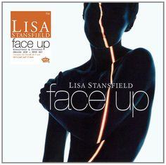 Lisa Stansfield - Face Up: Deluxe
