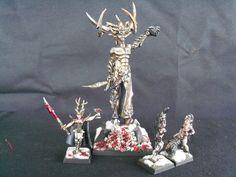 COB Statue 1