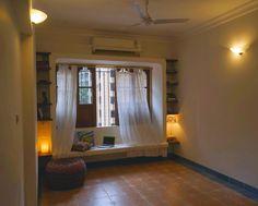 Guest+bedroom+4.jpg 1,600×1,284 pixels