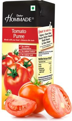See how to make a silky smooth tomato puree - perfect for sauces, stews, and other delights.http://goo.gl/hoJvDC