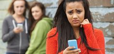 Protect Kids from Cyber Bullies with Simple Safeguards