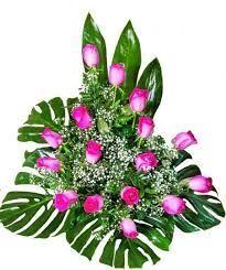 Resultado de imagen para arreglos florales #arreglosflorales
