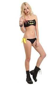 e6ae714e8c512 20 Best Emo Bathing suits images