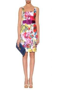 http://hire.girlmeetsdress.com/products/natalie-belted-dress  ALICE AND OLIVIA  Natalie Belted Dress  Hire: £49