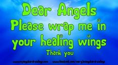 Quotes About Angels Simple Dear Angels  Mary Jac  Angel Quotes  Angel Sayings  Angel .