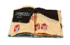Book Maria Lai