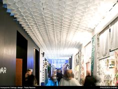 1000 Images About Ugly Ceiling Solutions On Pinterest