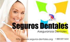 planes dentales - coberturas dentales