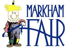 """See 1 tip from 14 visitors to Markham Fair. """"They're open this Holiday Monday! Markham Fair, Tam O' Shanter, Farm Animals, My Childhood, In This Moment, Autumn, Fall, My Love, Artist"""