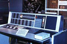 IBM 7090   Criação de Sites   Construção de Sites   Web Design   SEO   Portugal   Algarve    http://www.novaimagem.co.pt