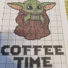 Disney Cross Stitch Patterns, Modern Cross Stitch Patterns, Counted Cross Stitch Patterns, Cross Stitch Designs, Cross Stitch Art, Cross Stitching, Cross Stitch Embroidery, Embroidery Patterns, Star Trek Cross Stitch