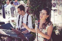 wedding music, musica para casamento, acoustic music, musica vintage, casamento vintage, casamento retrô, grupo musical diferente, wesleyeaquilamusical.com