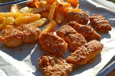 Tandoori Chicken, Chicken Wings, Cooking Recipes, Fish, Health, Ethnic Recipes, Foods, Drinks, Food Food