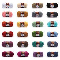 24 7 Cotton Yarn