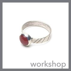 Even our multi-day workshops are included in this 20% off workshop sale! There is one spot left in our Sterling Silver Bezel Ring class! And, you get to choose your stone! Grab it at 20% off with coupon code MAKEWITHUS. #grandviewheights #workshops #makersgonnamake
