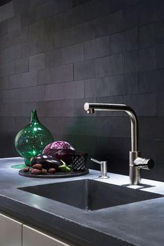 Authentieke wandtegels: unieke keuken- en badkamertegels