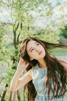 Korean Beauty Girls, Asian Beauty, Cute Girl Pic, Cute Girls, Ullzang Girls, Ulzzang Korean Girl, Foto Casual, Asia Girl, Photo Instagram